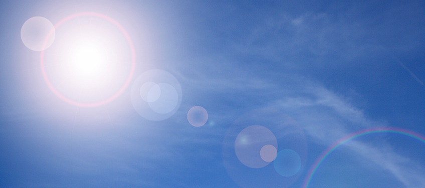 8 Tips to Prepare Your Home for the Summer Heat