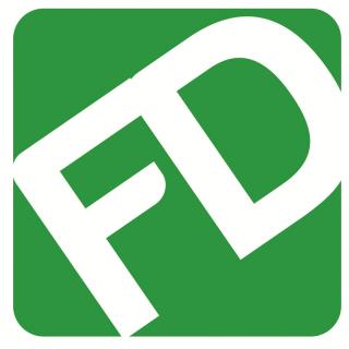Shop Online - Factory Direct