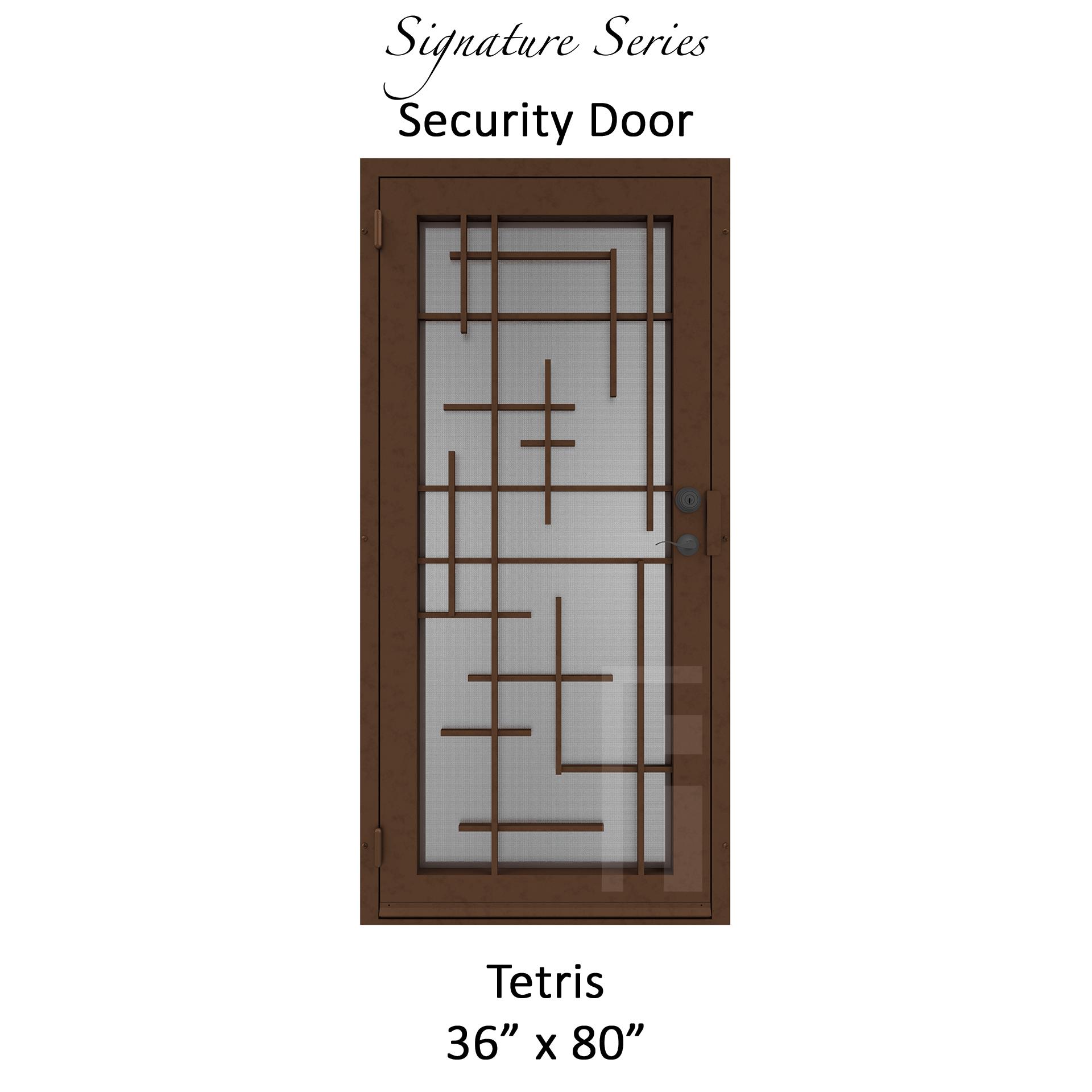 handles security double metal doors gate inspirations x for and door