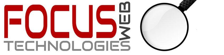 Focus Web Technologies