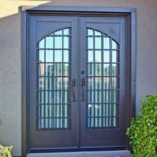 entry energy cvrapp star steel doors front fiberglass
