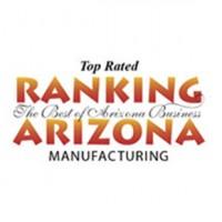 Ranking-AZ